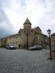 Мцхета - старая столица Грузии