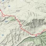 Ереван и окрестности