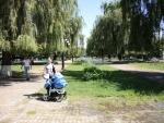 центр Еревана