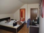 House Hotel в Ереване