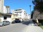 Албания. Дурес