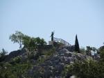 Святилище Королева Мира