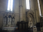 Загреб. Кафедральный собор