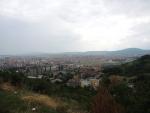 Косовская-Митровица.