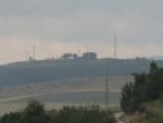 Косовская-Митровица. Северное Косово