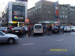 День Купалы В Новосибирске