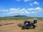 Монгольская дорога