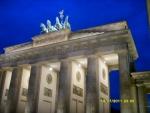 Германия. Берлин.