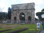 Италия. Рим,
