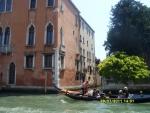 Италия. Венеция.