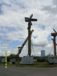 Технический музей АвтоВАЗ