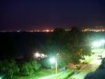 Каспийское море. Махачкала.
