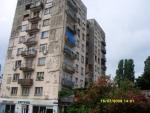 Абхазия. Сухум.