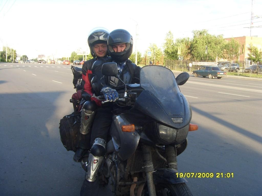 Кроссовые мотоциклы ссср с фото грудку разрезаем