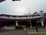 Монорельс