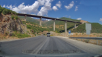 Турецкий Курдистан