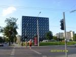 Вильнюс. Современное искуство
