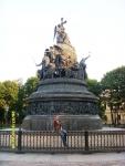 Великий-Новгород