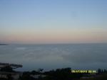 Крым, как же там красиво