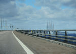 Эрессунский мост
