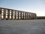 Amoreira Акведук