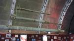 Луганск. База Ночных Волков. Музей войны. Грады
