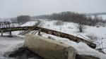 Мост на М-03
