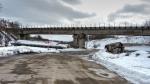 Донецк. Объездная