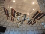 Байконур. Музей космонавтики