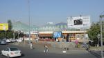 Рынок Чор Су