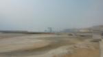 Кешм Золотой пляж