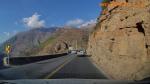 Через горы Эльбрус