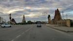 Хачмаз