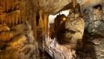 Пещера Aynalı