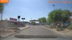 Граница между ТРСК и республикой Кипр