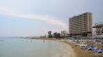 Вароша . Золотой пляж