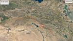 Эль-Камышлы - Эрбиль
