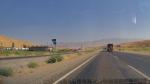 По пути в Силопи