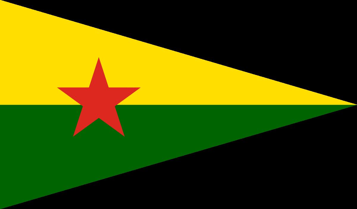HPG - военное подразделение РПК