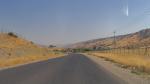 КП Барзани