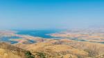 Озеро Дукан