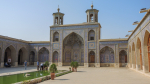 Радужная мечеть