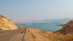 Salman Farsi Dam