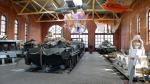 Музей АвтоВАЗ.