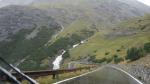 перевал Стельвио