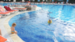 Hedef beach resort spa 5