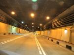 Рокский тунель