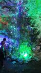 Кунгурские пещеры