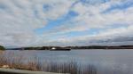 Волго - Балтийский канал