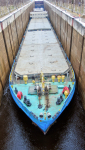 Волго Балтийский канал